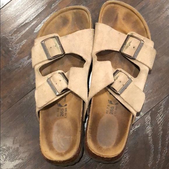 a97e793c49d1 Betula Birkenstock Shoes - Betula Birkenstock Arizona Sandals
